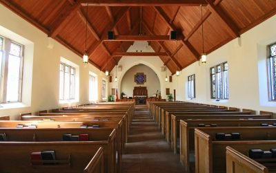 Signs of Bad Church Leadership