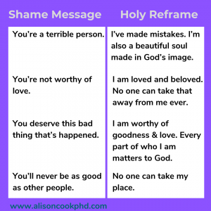 examples-of-shame