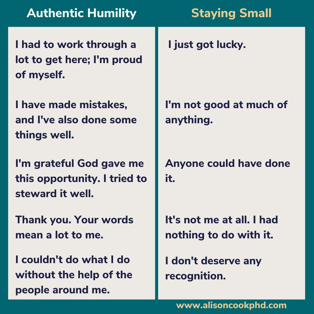 staying-small