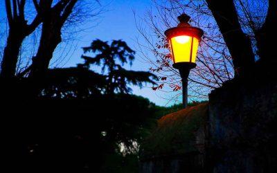 spiritual-gaslighting